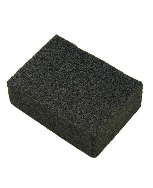 Trimingavimo akmuo (pemza) Ibanez
