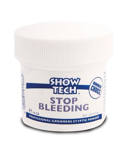 Milteliai kraujavimui sustabdyti